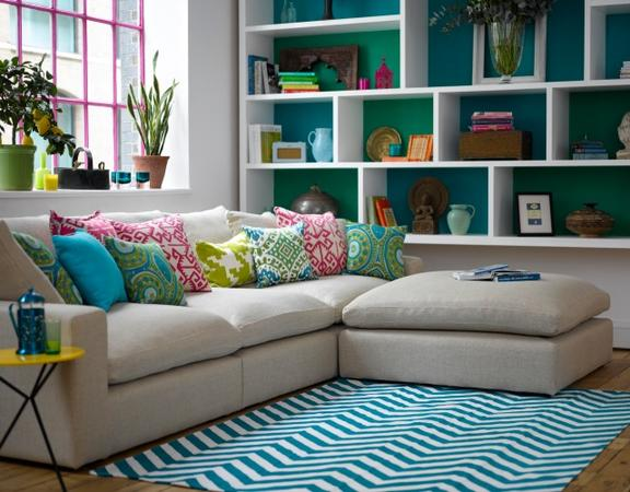 Best Things About Purchasing Luxury Sofa