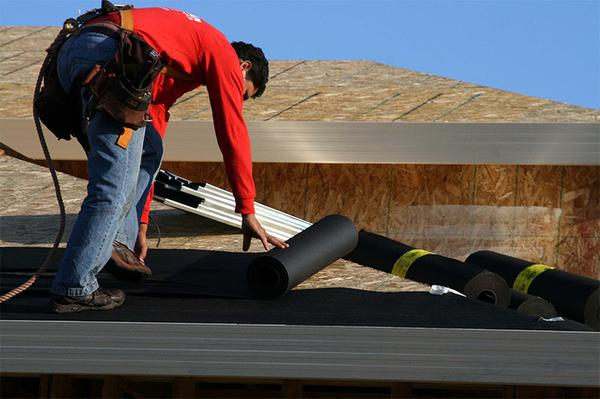 Looking for a New Roof? Roof Replacement & Installation Dearborn Michigan