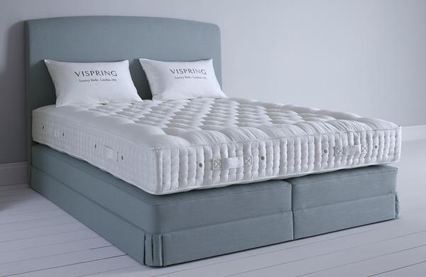 9 Tips for Buying a New Mattresses