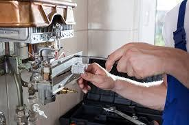 The Importance Of Boiler Servicing
