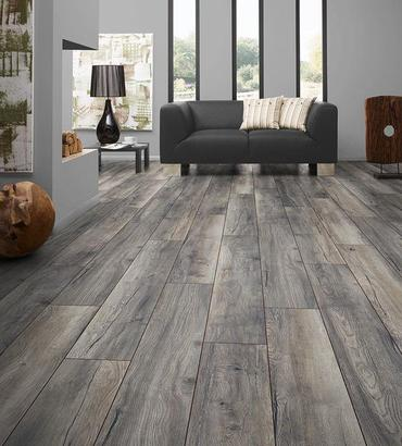 How To Take Care Of Your Flooring