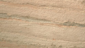 LR030 Stunning Pink Buff Sandstone Sheet