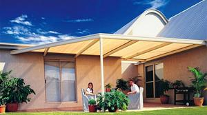 Modern Solutions – The Ultimate Destination for Pergola Designs