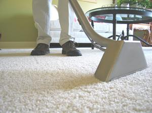 Professional Carpet Cleaning Melbourne services