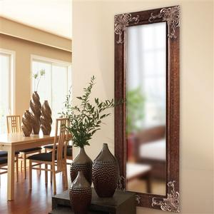 Full Length 63-in Wall Mirror
