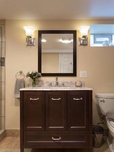 Lior Ben Zur W Dempster St Skokie Illinois United States - Bathroom remodeling skokie il