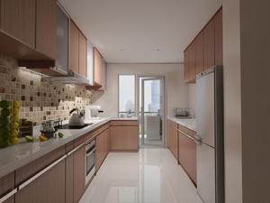 3D Architectural Visualization | Rendering Services