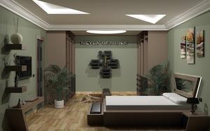 Crockery Unit China Cabinets Designs Amp Storage