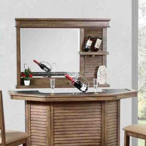 Smart DIY Tips to Have a Great Home Bar Collections