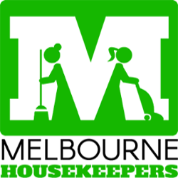 Expert Housekeeping Service in Melbourne