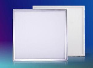 WholeSale Commercial TOBRAND LED Panel 595x595mm