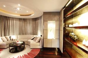 We Provide Interior Designing And Landscape Designing Online Service