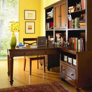 Home Office Vastu Shastra