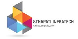Interior Designing&Contracting for Residential&Commercial Properties in Mumbai.
