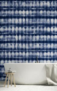 The Ancient Art Of Shibori