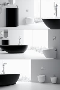 Spaceio Designer S Amp Architects Social Network Home