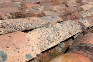 How To Dispose Asphalt Roof Shingles And Install Shingles