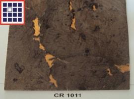 Cork Panels - CLASSIQUE CORK