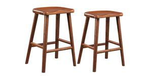 Bar Stools are available to make your Perfect Home entertainment area.