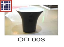 OPLAY WASH BASIN OD003