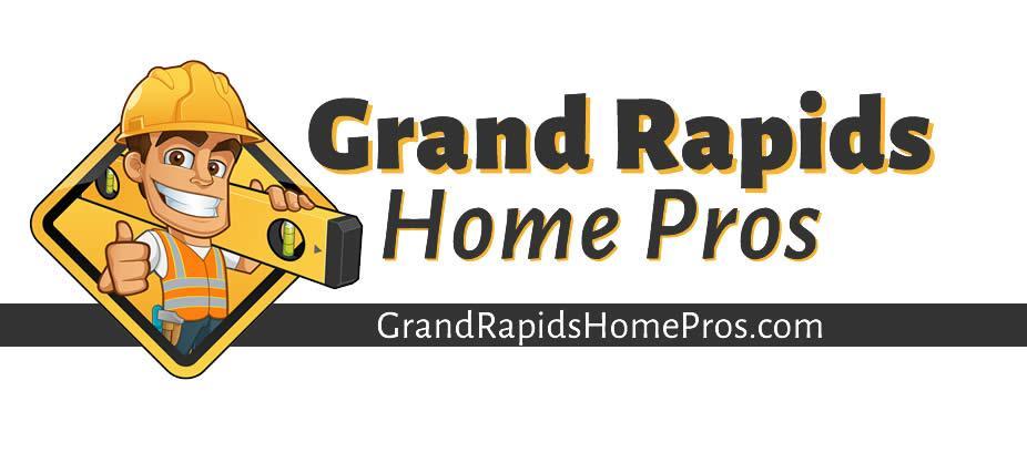 Grand Rapids Home Pros 1945 28th St Sw Wyoming Mi 49519