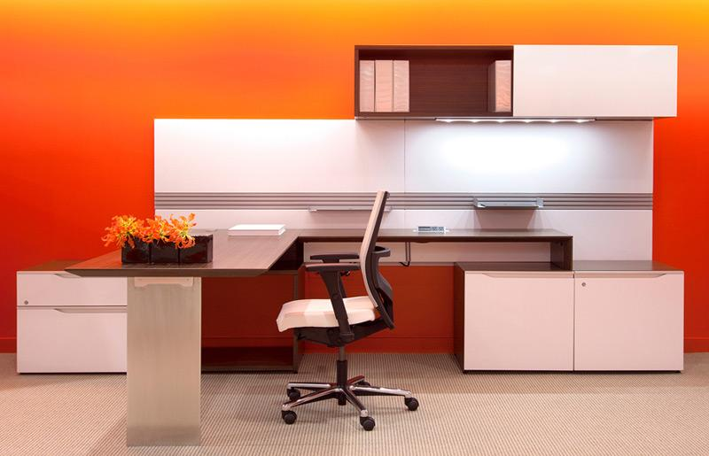 & Wall Mounted Office Cabinets For Home And Office