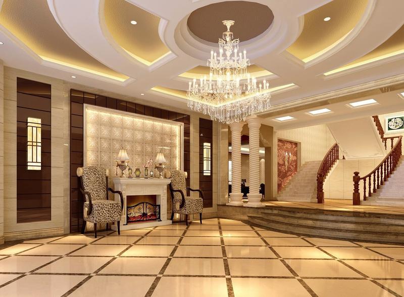 Incredible Rococo Interior Design Style Download Free Architecture Designs Sospemadebymaigaardcom