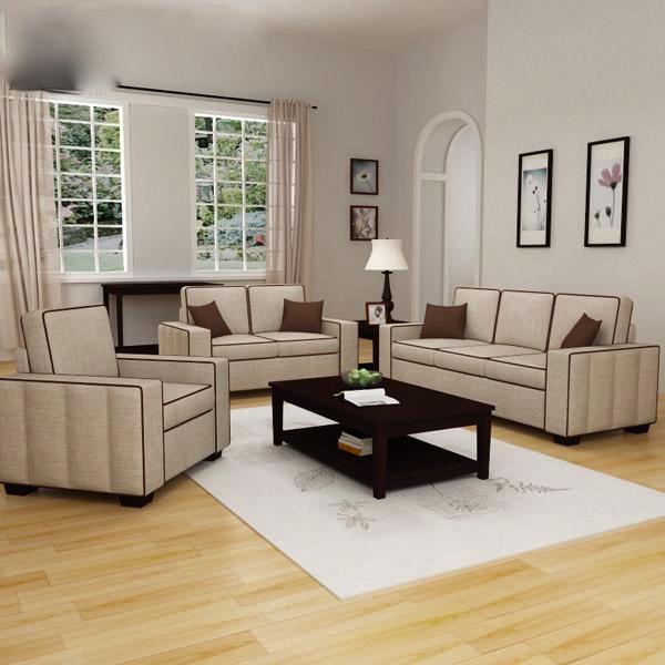 Design a room online free 3d room planner for Online room planner