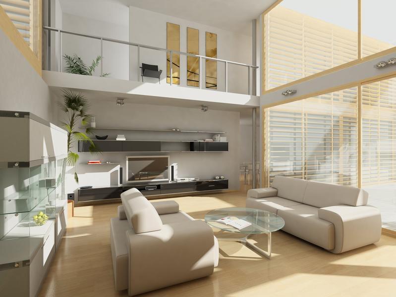Hi Tech Living Room Designs Conceptstructuresllccom