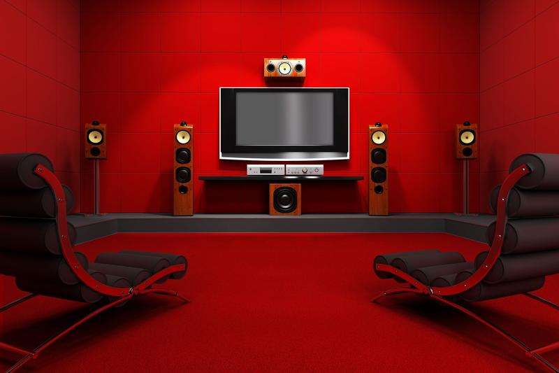 Home Theater - Setup Home Theater Systems on luxury home theater design, basement home theater design, home theater stage design, home theater lighting design, home theater columns led backlight, home theater ceiling design, home cinema, home theater design example, home theater design ideas, home theater light columns, home theater furniture design, home theater cabinets design, home theater speaker columns,