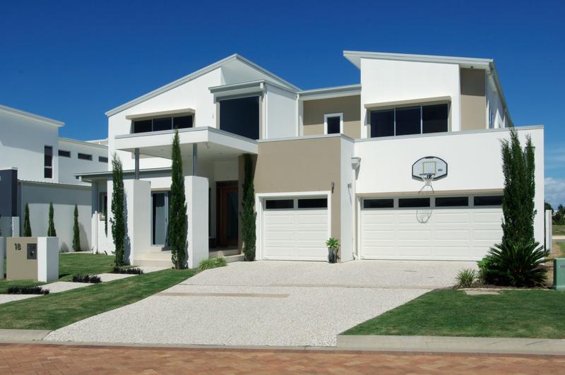 Add a Home Improvement Guest Post