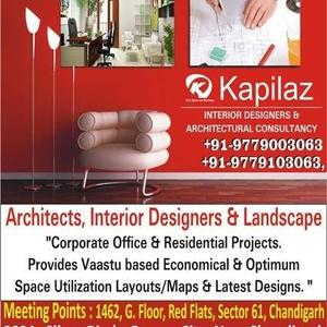 Sanjay Kapila 669a Silver Birch Omaxe New Chandigarh Chandigarh India Interior Designers Architects Decorators And Firms Spaceio