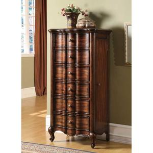 ae1879422ab French Style Furniture for Sale